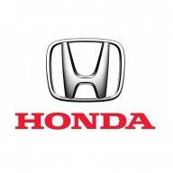 Honda Ôtô Sài Gòn