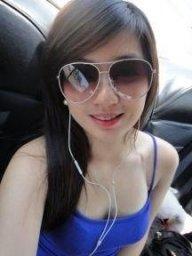 Naomi Tsai
