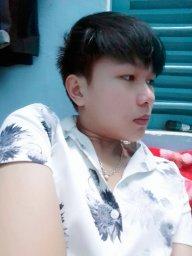 Nguyễn Hữu Nhật Minh